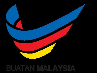 Buatan Malaysia Logo