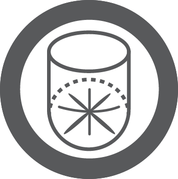 star seal icon